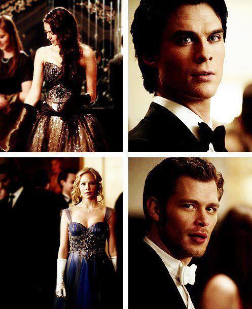 The Vampire Diaries /ვამპირის დღიურები #2 - Page 6 D3d476d061838fe1d7af46f347aacb07