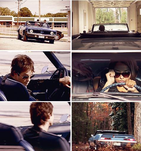 The Vampire Diaries /ვამპირის დღიურები #2 - Page 3 9b73c728cb7e9d7f86f373d84b0e469f
