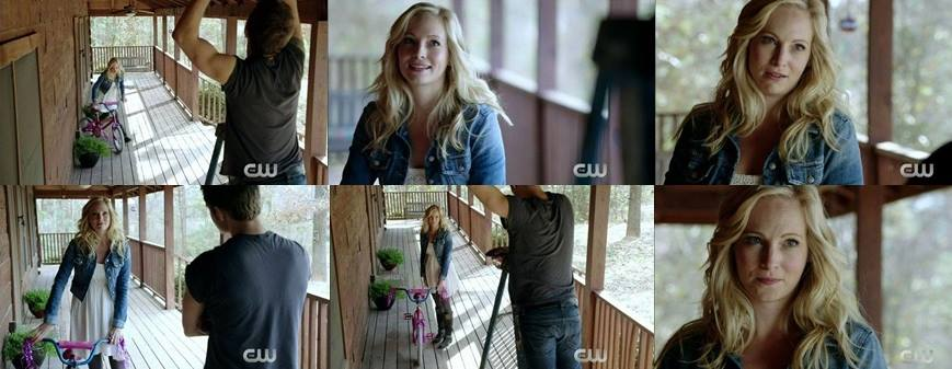 The Vampire Diaries /ვამპირის დღიურები #2 - Page 4 Bc70ea1b743647b8704cb1dd2e6030bb