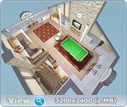 Работы архитекторов - Страница 4 008422fcd4605931aa5a797bd3c892bf