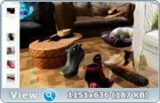 3D объекты ArCon - Страница 3 D4c78f690bbf7e282204c4f43769f80a