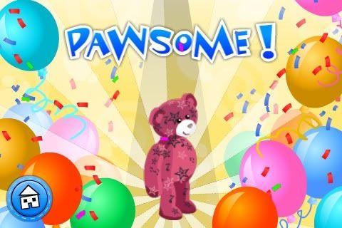 Pink Speaker Starz bear 70f0674c