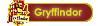 Alumnos  Gryffindor