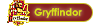 Gryffindor 3º