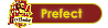 Prefecto Gryffindor 5º