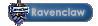 Ravenclaw 6º