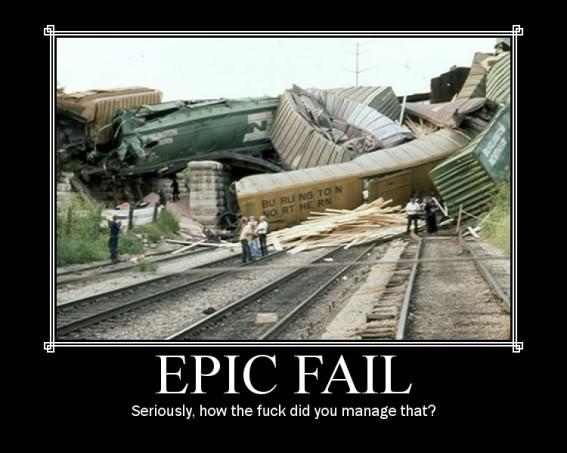 FAIL slike EpicFail