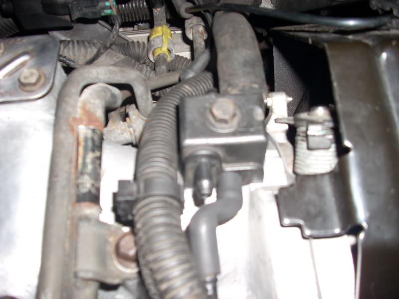 i need some vacuum line HELP 6 pics and 1 vid DSCN3359