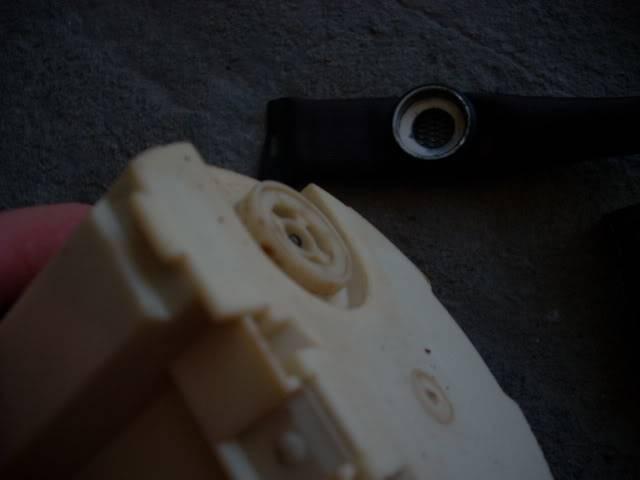 Write-Up: Walbro 255 lph Fuel Pump - Series I DSCN3671