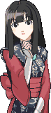 Sammie's New (and Improved 3/14) Sprites Newgirlthink
