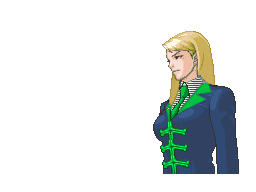 Sammie's New (and Improved 3/14) Sprites Prosecutor2