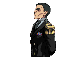 Sammie's New (and Improved 3/14) Sprites Ryderdad
