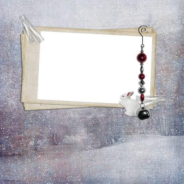 A Winter Morning QP by Cate Sforza aka absolutartist1 CSforza_AWinterMorning_QP1_smallpre