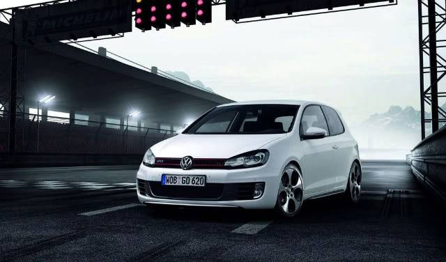 Volkswagen Golf R20 with 270hp Reportedly Heading Stateside 9080925007Mini13L2-1