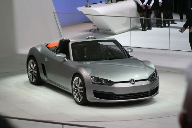 VW Bluesport need Audi and SEAT to put it on production Volkswagen-concept-bluesport-at--3