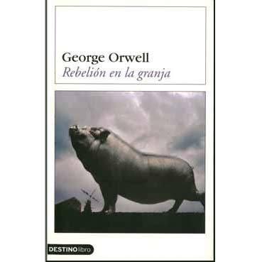 REBELION EN LA GRANJA (George Orwell) L_-rebelion-en-la-granja