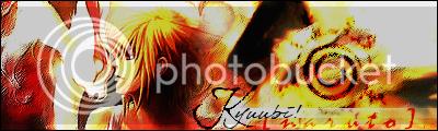 Dégoté du Web Kyuubi