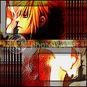 Dégoté du Web Naruto2