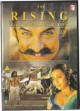 Bollywood (sélection) Th_TheRising