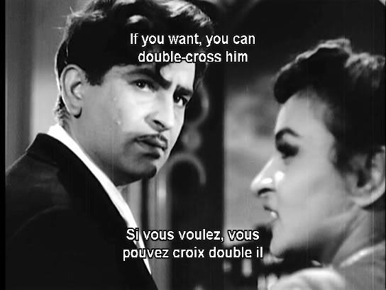 Bollywood traduits par ordinateur PDVD_038