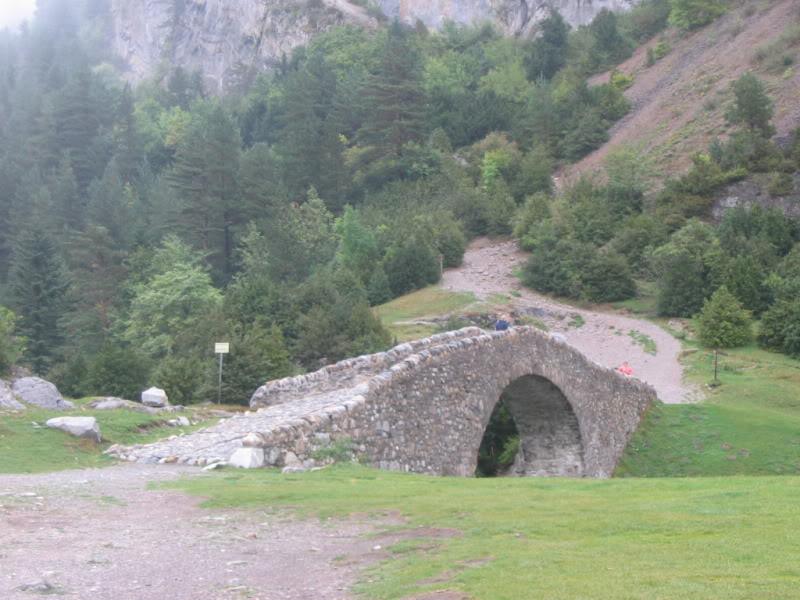 Otoño en el Pirineo catalán TORLA23-09-07017-1