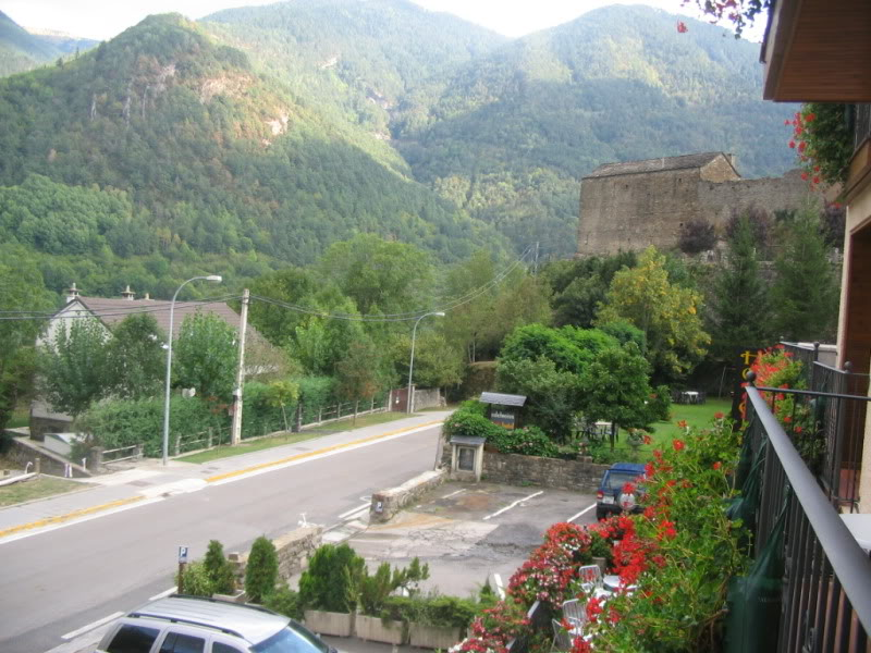 Otoño en el Pirineo catalán TORLA23-09-07103