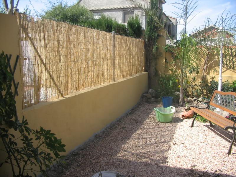 Mis dos pequeños jardines Jardiin048