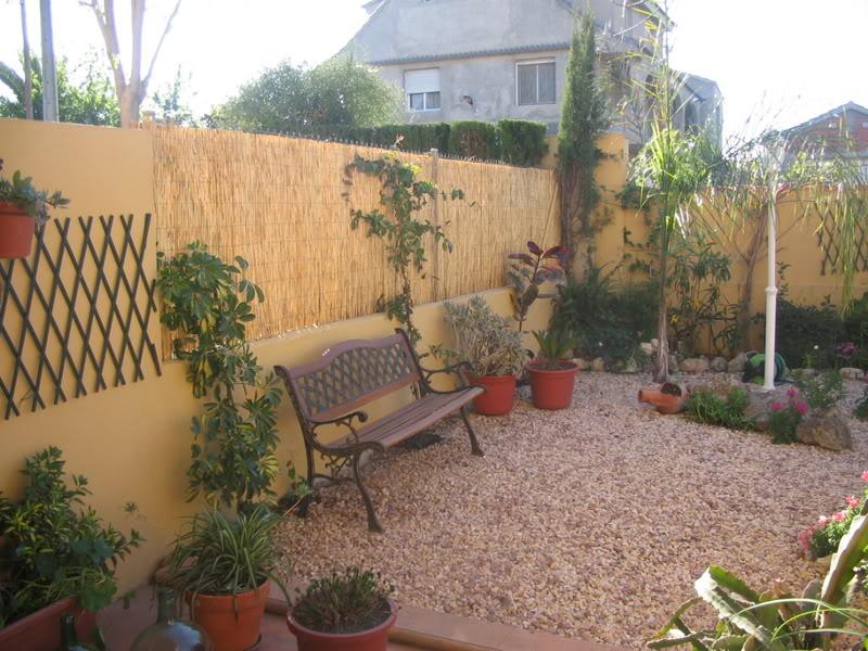 Mis dos pequeños jardines Jardiin049