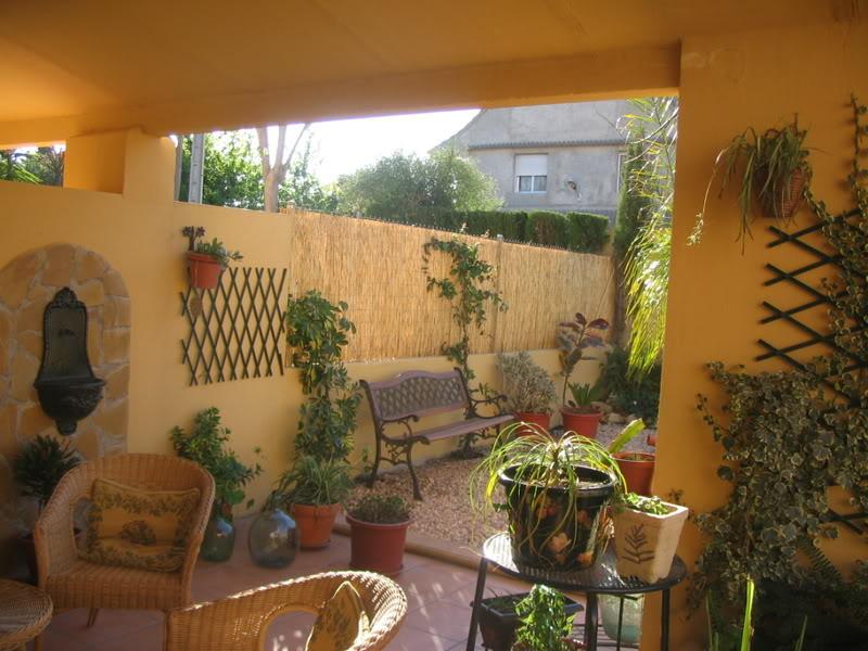 Mis dos pequeños jardines Jardiin053