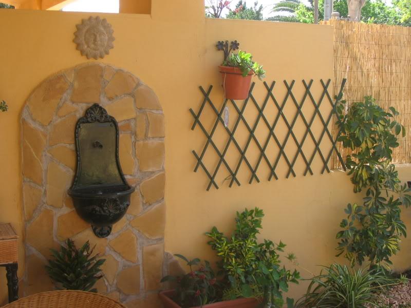Mis dos pequeños jardines Jardiin060