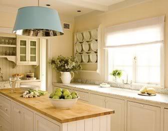 Consulta: lavado de cara a la cocina Cocina14