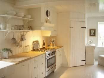 Consulta: lavado de cara a la cocina Cocina16