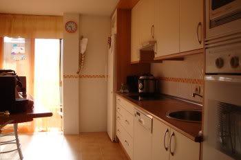Consulta: lavado de cara a la cocina Cocina2