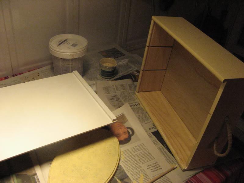 Craquelar sobre madera - Página 2 Manualidades544
