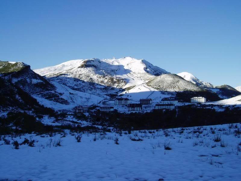 Nieve en lugares de España (Temporada 2008-2009) - Página 2 010101G