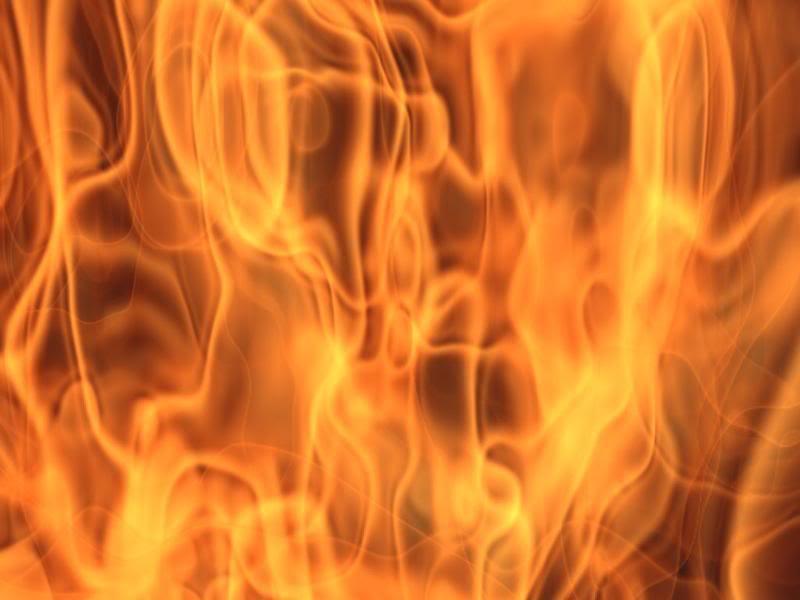 Effetto fuoco [dif facile/media] Fire