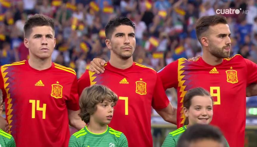 Hilo de la selección de España sub 21 e inferiores 2_zpsmm7qs9cm