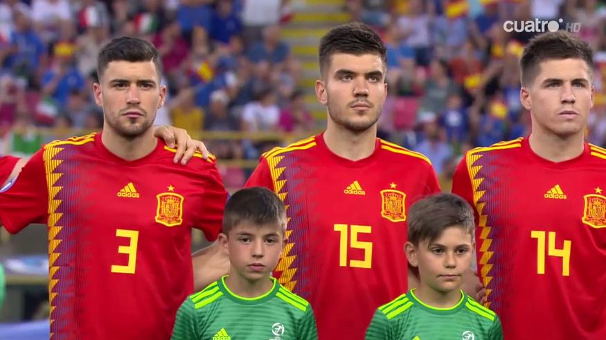 Hilo de la selección de España sub 21 e inferiores 3_zpsn8z5kwbo
