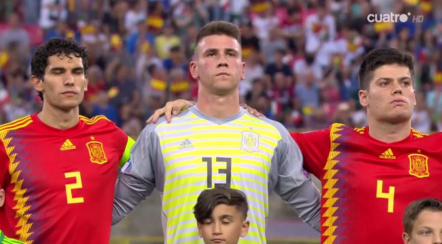 Hilo de la selección de España sub 21 e inferiores 5_zps5bg8v1tx