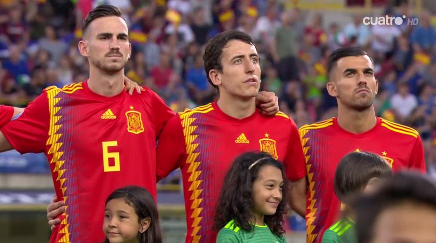 Hilo de la selección de España sub 21 e inferiores Ceballos_zpsprgxisdx