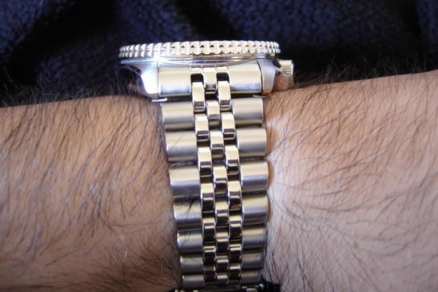 Types of Bracelets - Please add additional information DSC02331