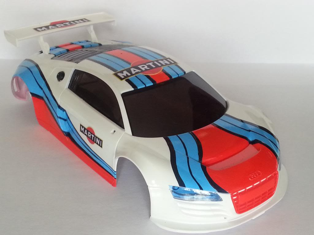 R8 Martini Racing 20140418_0852431_zps56ea31bf