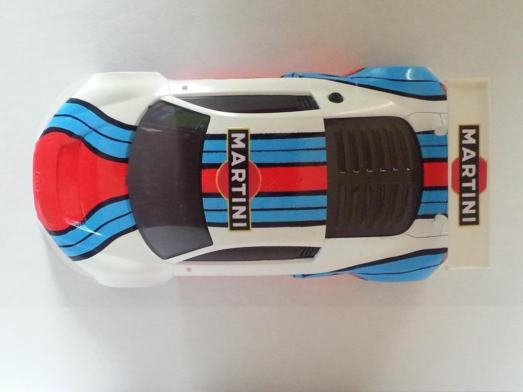 R8 Martini Racing 20140418_0854501_zpsfb4fc7da