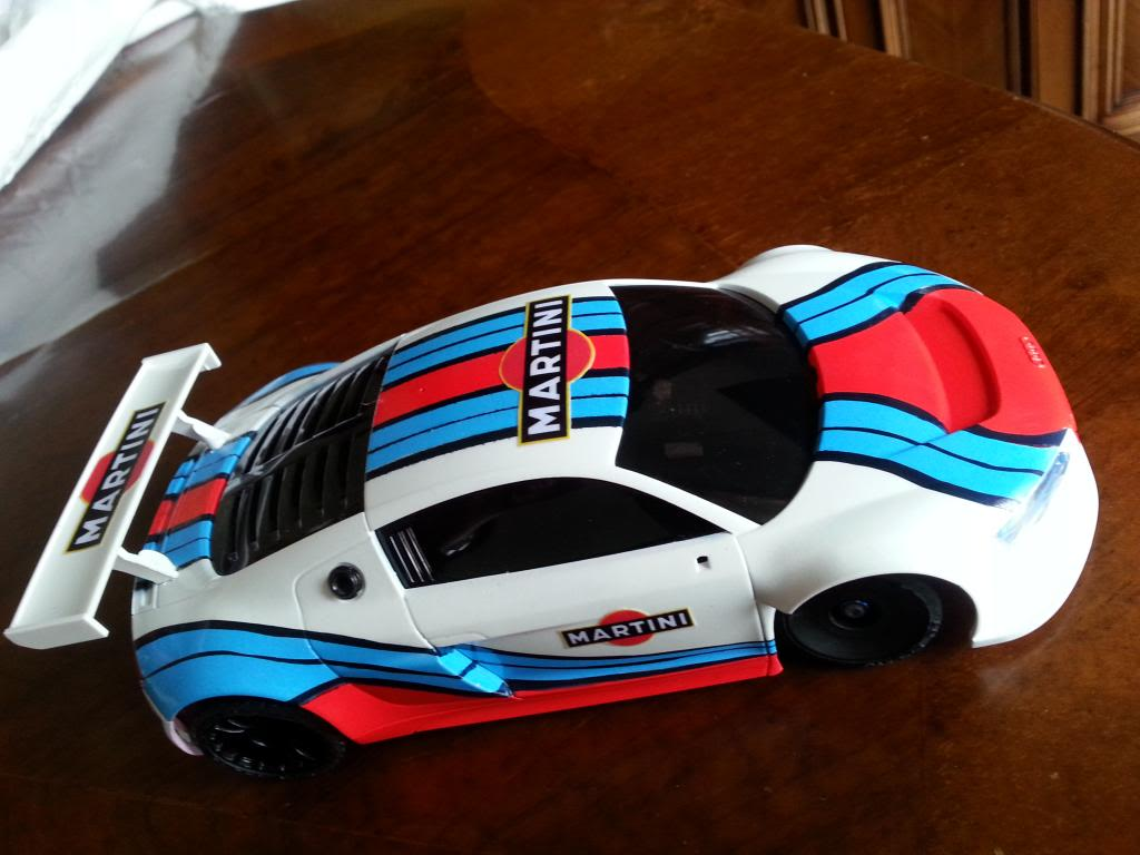 R8 Martini Racing 20140418_1416421_zps86563be7