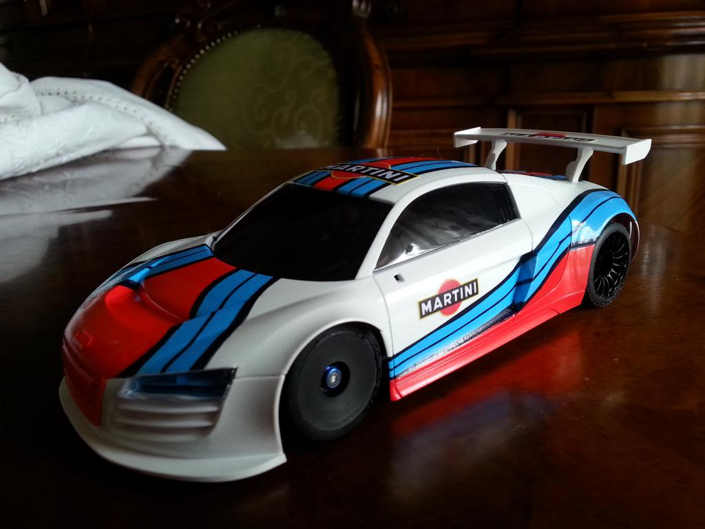R8 Martini Racing 20140418_1417151_zpsdd51f88a