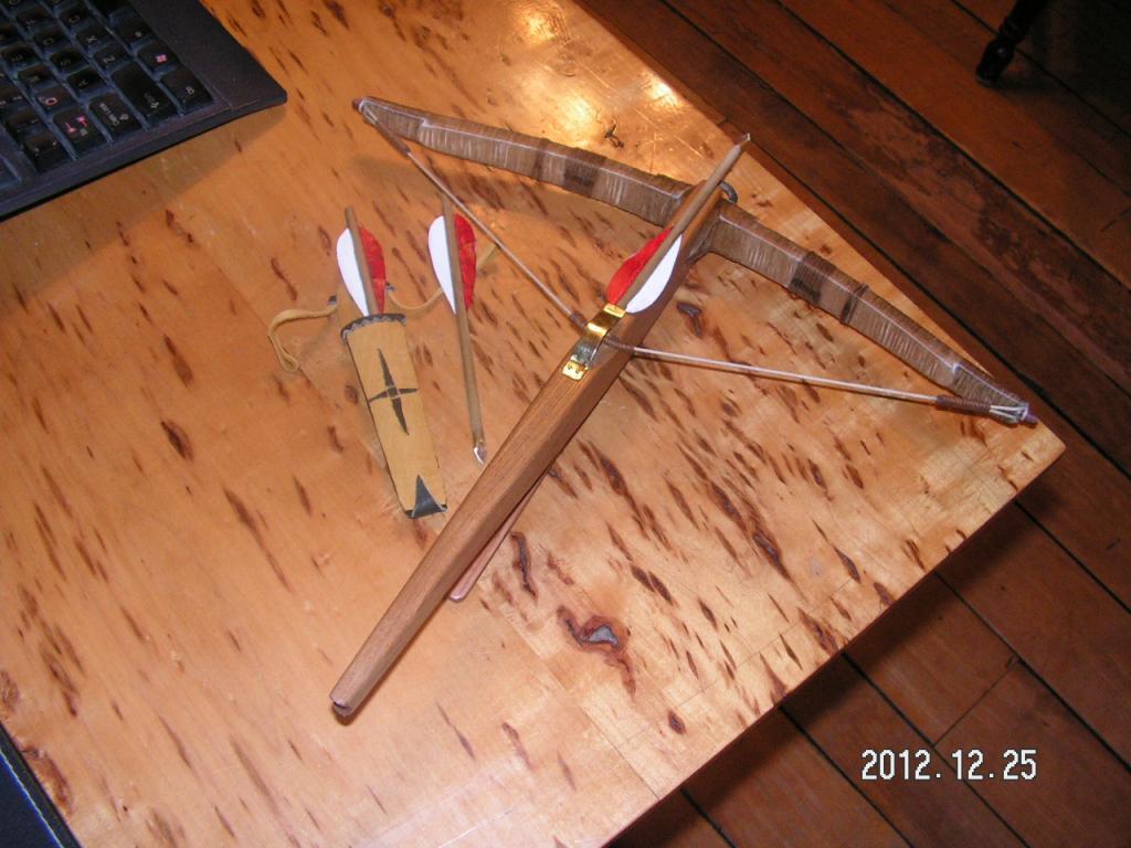 crossbow model Minixbow1_zpsfb72666d