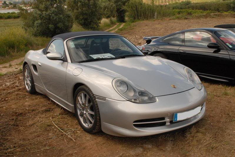 "Porsche Boxster 986 2.7 ""GT3 Look"" do Admin  DSC_4359-1"