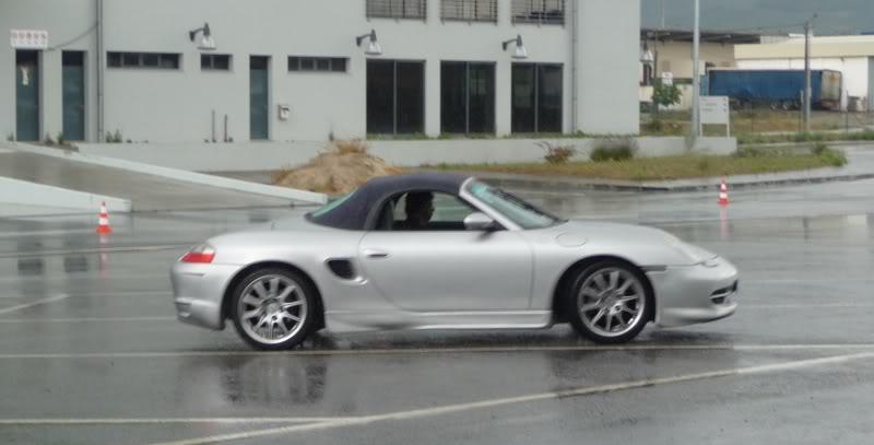 """Porsche Boxster 986 2.7 """"GT3 Look"""" do Admin  IIAniv2728-06-09328"""