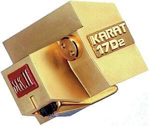 Shade's dream system KARAT-17D2MKll