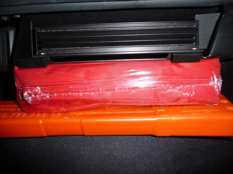 """Porsche Boxster 986 2.7 """"GT3 Look"""" do Admin  P1040257"""